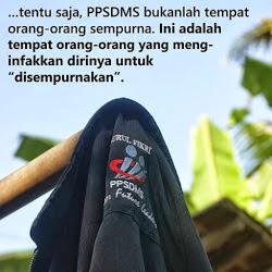 ppsdms (1)
