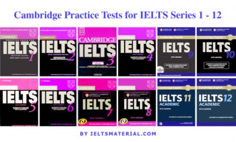 cambridge practice test.png