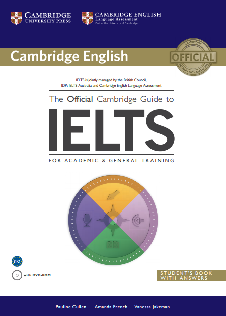 ielts cambridge gabungan.png