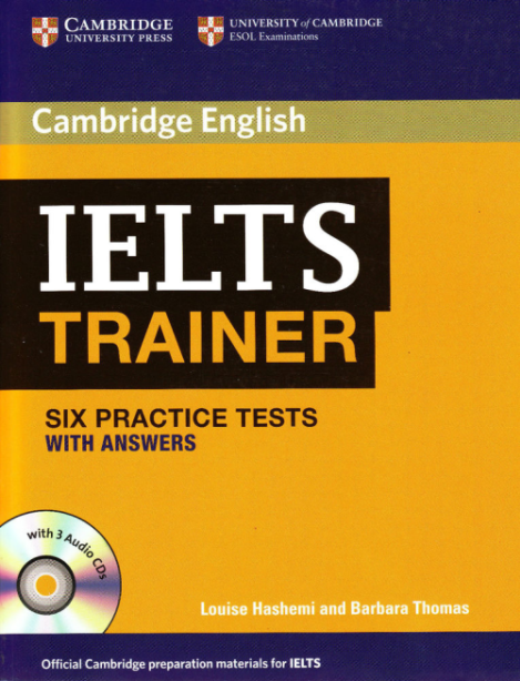 ielts trainer.png