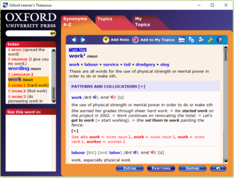 oxford thesaurus.png